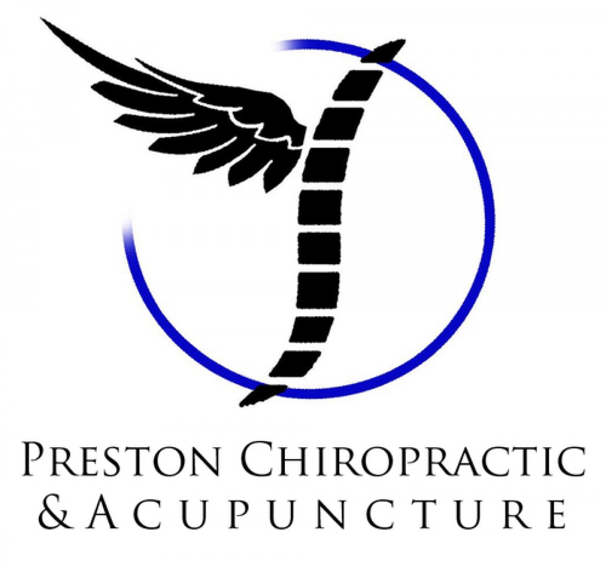 Preston Family Chiropractic and Acupuncture